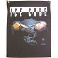 Ice Cube - Ryggmärke från 1994