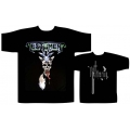 TESTAMENT - LEGACY. T-shirt  XL