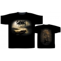 WINDIR - LIKFERD. T-shirt  XL