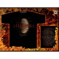 LACUNA COIL - KARMACODE. T-shirt Medium