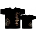 KORPIKLAANI - RUNIC. T-shirt Medium