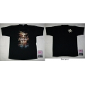 CHIMAIRA - . T-shirt  XL