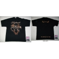 NIGHTWISH - An Angel By My Side. T-shirt  XXL
