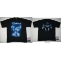 NIGHTWISH - FROZEN. T-shirt  XXL