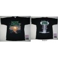 NUCLEAR ASSAULT - TOUR 2003. T-shirt  XL