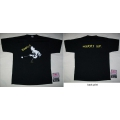 SHAM 69 - HURRY UP. T-shirt  XL