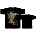 Strapping Young Lad - Tree. T-shirt  XL