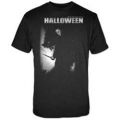 FILM - Halloween - Rob Zombie. T-shirt Small