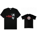FILM - An American Werewolf in. T-shirt Small