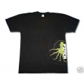 FINCH - Say hello to. (Youth Large) T-shirt