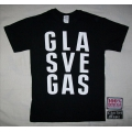 GLA SVE GAS. T-shirt Small